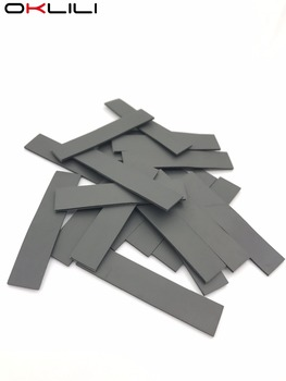 1K* Separation Pad Rubber Friction for Samsung ML1510 ML1710 ML2250 ML1910 ML2525 ML2580 SCX4100 SCX4200 SCX4216 SCX4824 SCX4828