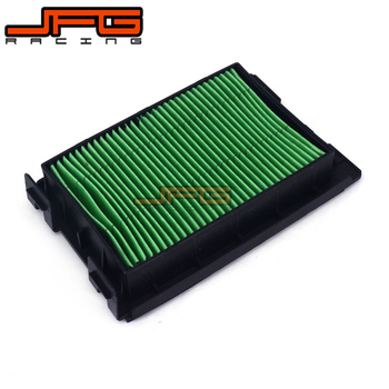 Air Filter Fit for Honda CBR250R CBR 250R 2011-2013 2011 2012 2013 CB300F CB 300F 2016 CBR300R 300R 15 16 Motorcycle