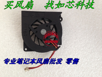 FOR Fujitsu s6230 s6240 6210 s7021 S7025 MCF-S4512AM05 laptop cooling fan