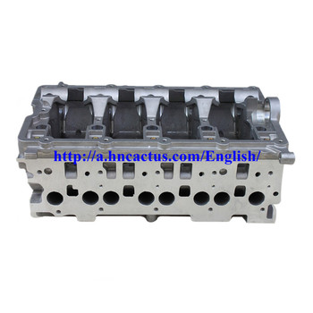 Product BKD AMC908711 cylinder head Golf Jetta Passat Touran 03G103351B 16V auto engine car
