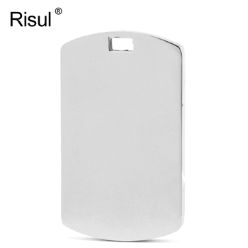 Risul 21x35mm 0.82x1.37inch square